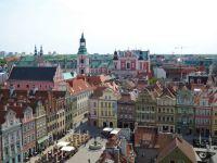Widok_na_Stare_Miasto_Vom_Rathausturm